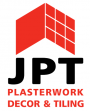 JPT Plasterwork