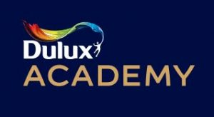 JPT Plasterwork Dulux Academy trained